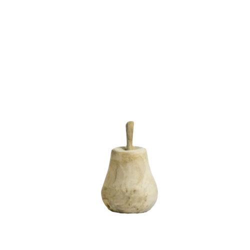 Pear S  TKD-003