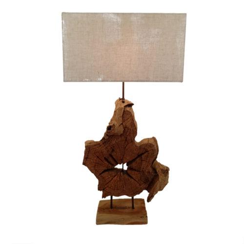 Tabble Lamp  TKD-006