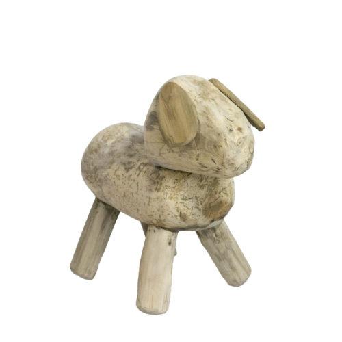 Sheep  YIR-001
