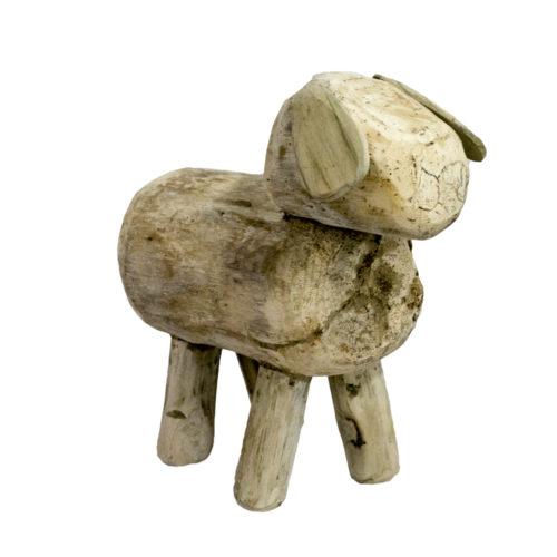 Sheep  YIR-002