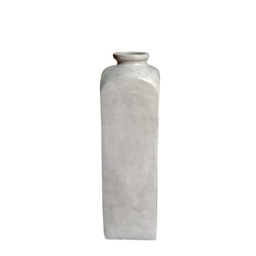 Rectangular Pot LJP-003