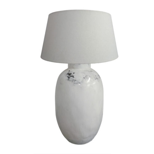 Table Lamp LJP-006