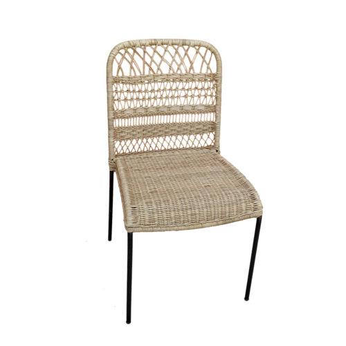 Flora Chair MSO-010