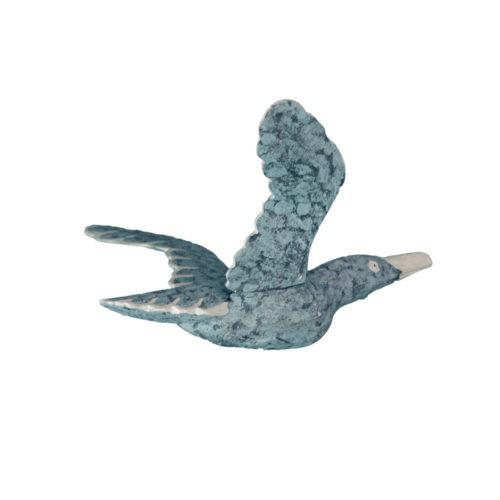 Seagull Bird PTA-001