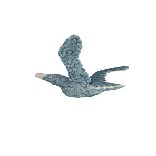 Seagull Bird PTA-002