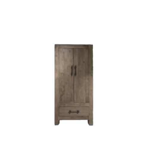 Andreas cabinet 1 drawer RCK-016