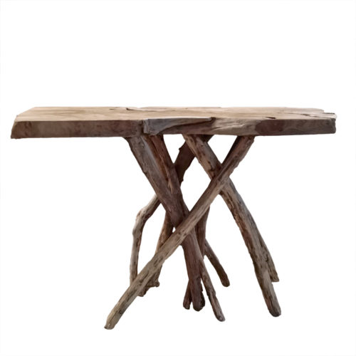 Squid Console Table  SJP-002