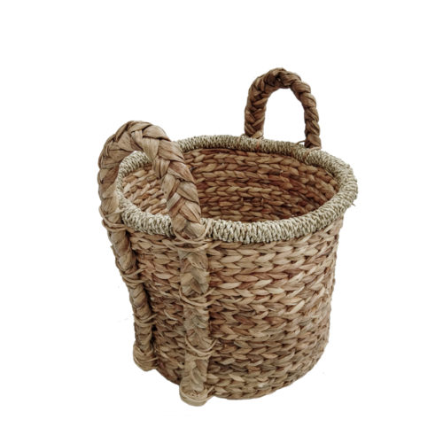 Basket  SJP-012