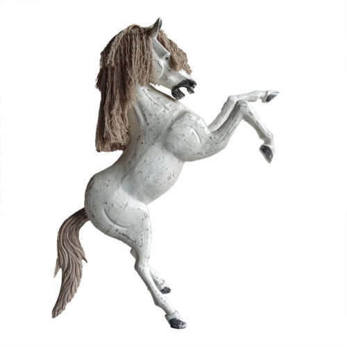 Horse Ferary WTA-001