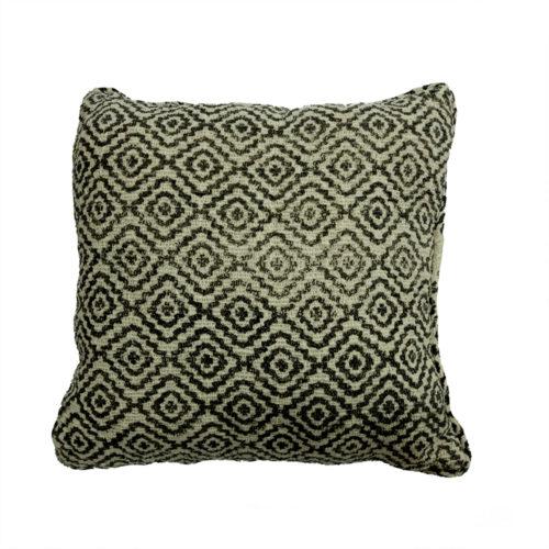 Cushion Motif  TPL-010