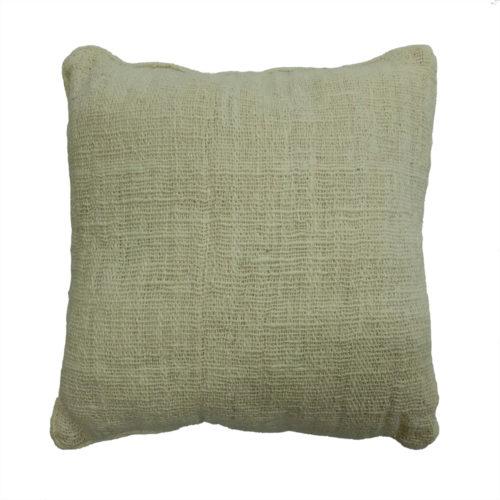 Cushions Natural  TPL-014