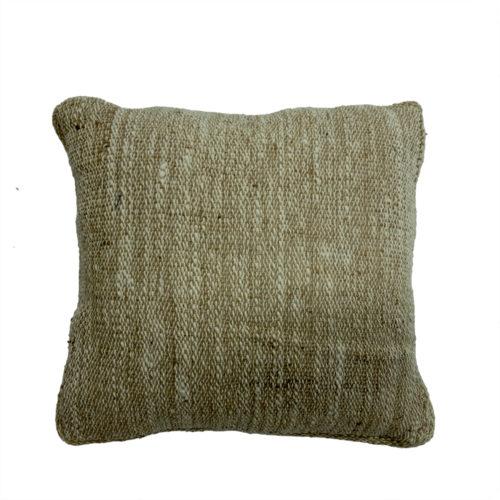 Cushions Corsica  TPL-016