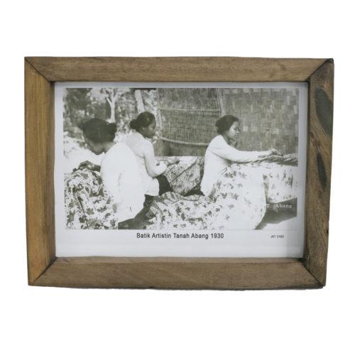 Photo Frame  CGC-002