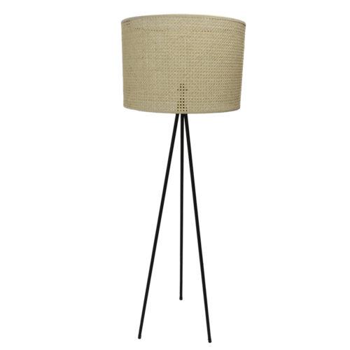 Floor Lamp  DAL-020