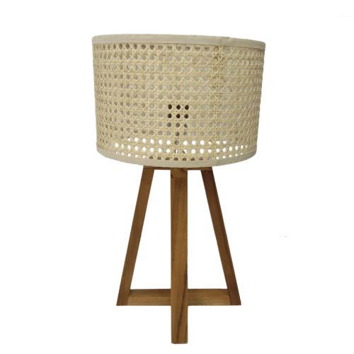 Table Lamp  DAL-021