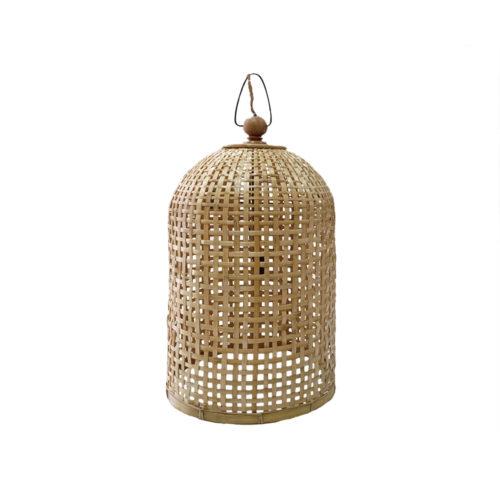 Lamp S  DPI-039