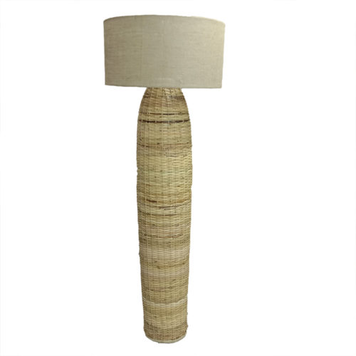 Floor Lamp  LJP-007