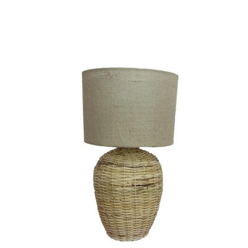 Table Lamp  LJP-008