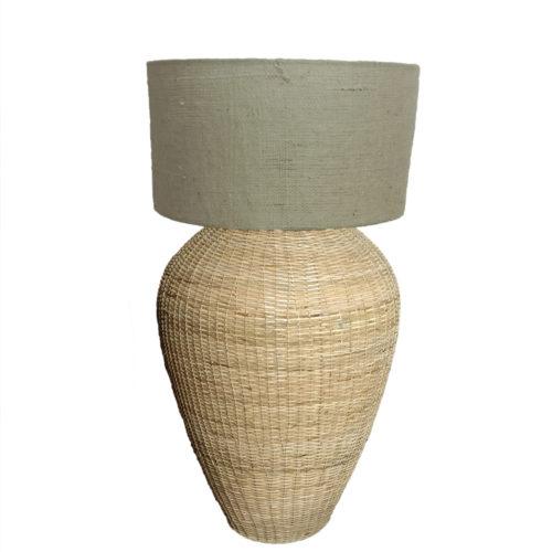 Floor Lamp  LJP-009