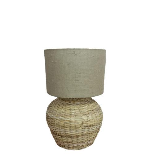 Table Lamp  LJP-010