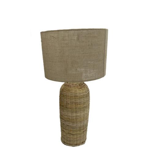 Table Lamp  LJP-011