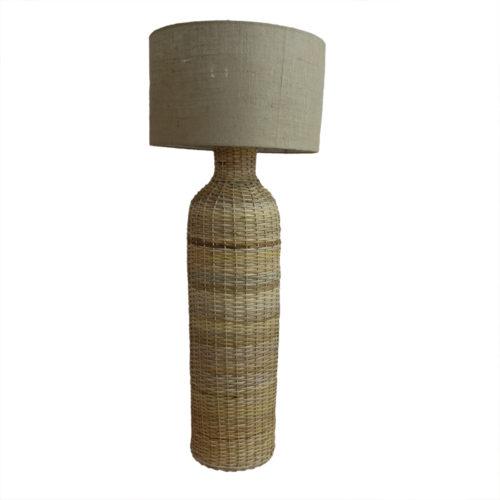 Floor Lamp  LJP-012