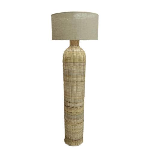 Floor Lamp  LJP-013
