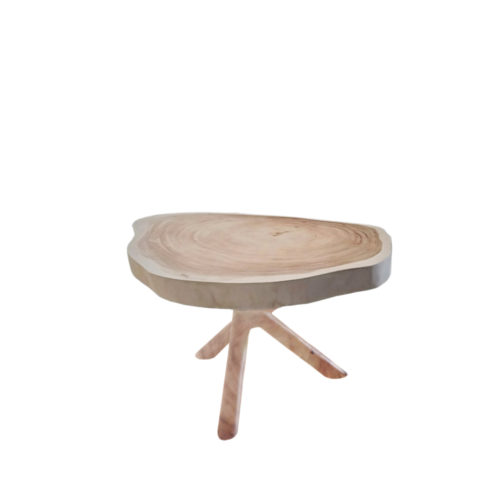Dining Table  MSO-012