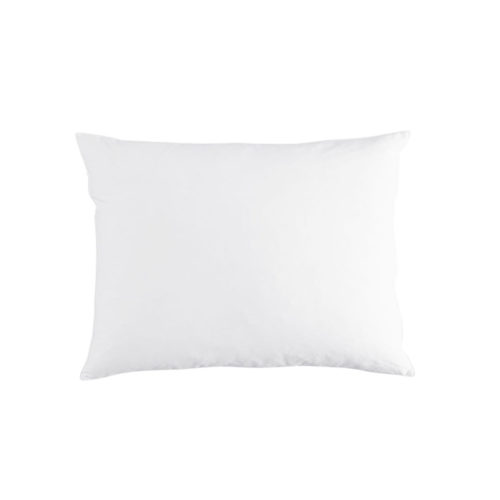 Cushion   PWH-011