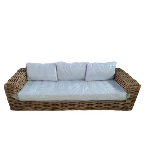 Sofa  TPR-002