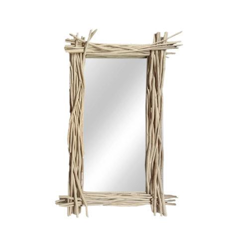 Mirror  MSO-020