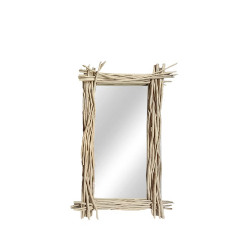 Mirror  MSO-021