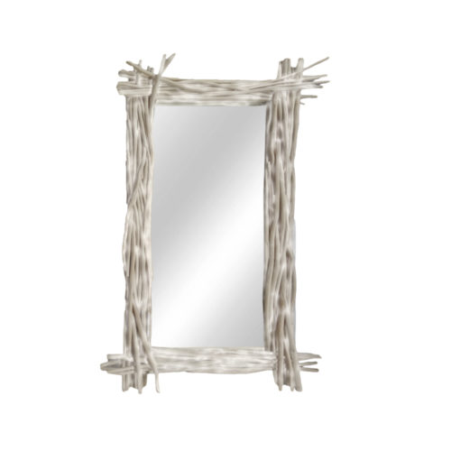 Mirror  MSO-023