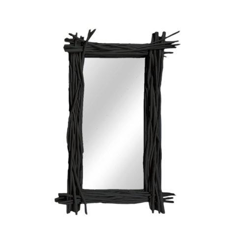 Mirror  MSO-024