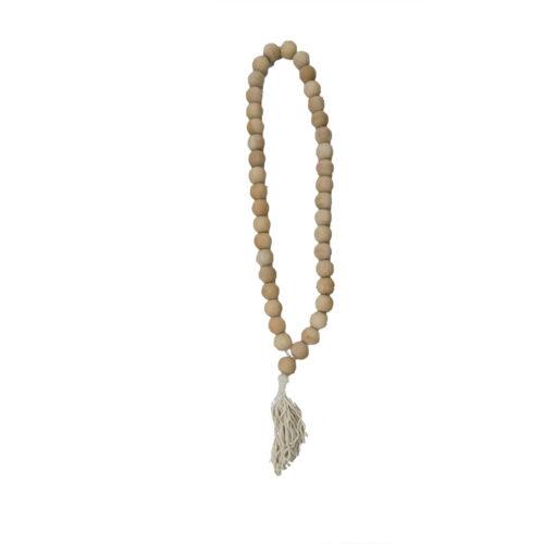 Necklace NOP-051
