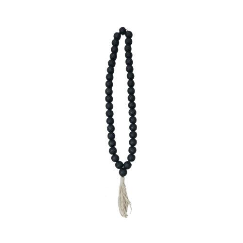 Necklace NOP-052