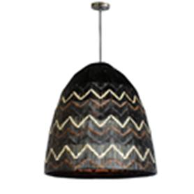 Kontini Lamp NOP-054