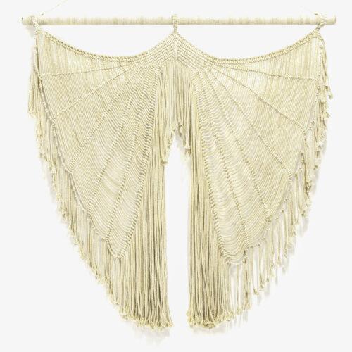 hangging Wings DHL-003
