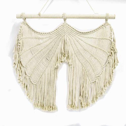hangging Wings DHL-004