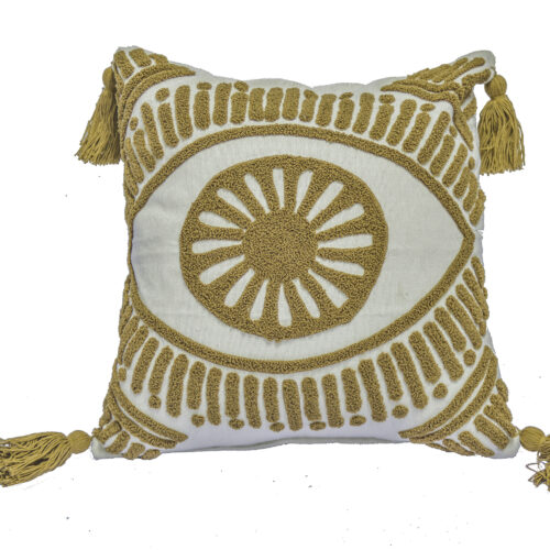Cover Cushion DHL-021