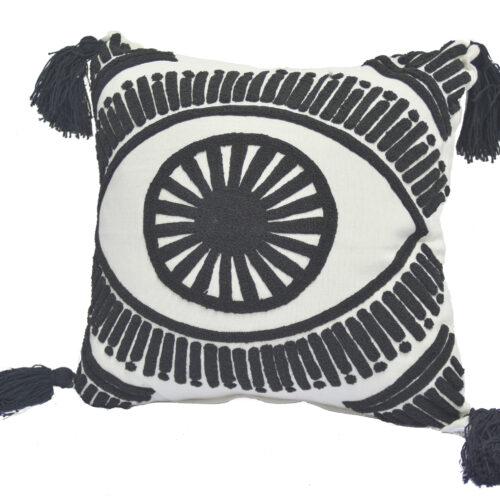 Cover Cushion DHL-022