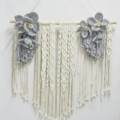Hangging Makrame DHL-023