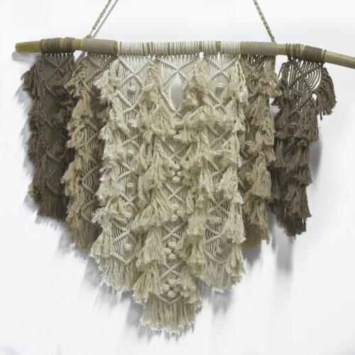 Hangging Makrame DHL-025