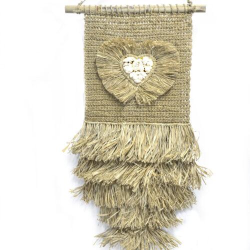 Hangging Goni DHL-028