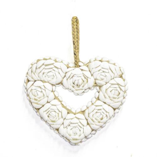 Love Rose DHL-031