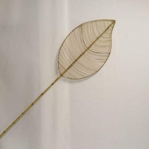 Leaf MRA-030